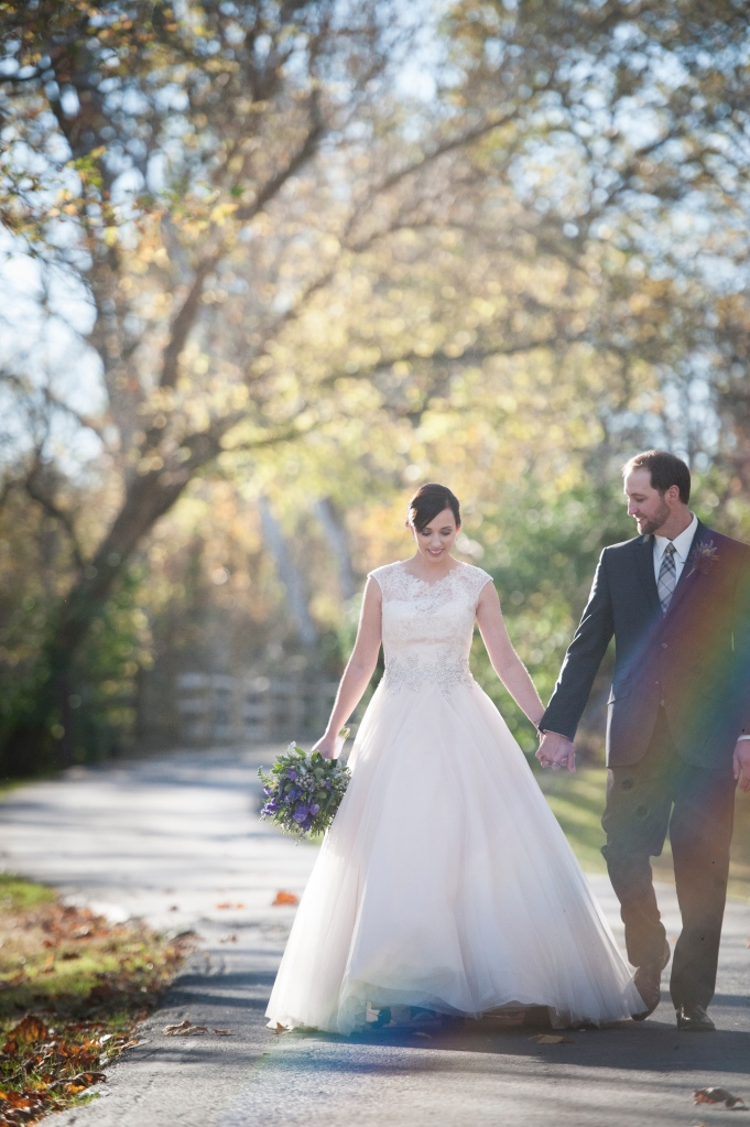 Ashley & Brandon's Wedding-319