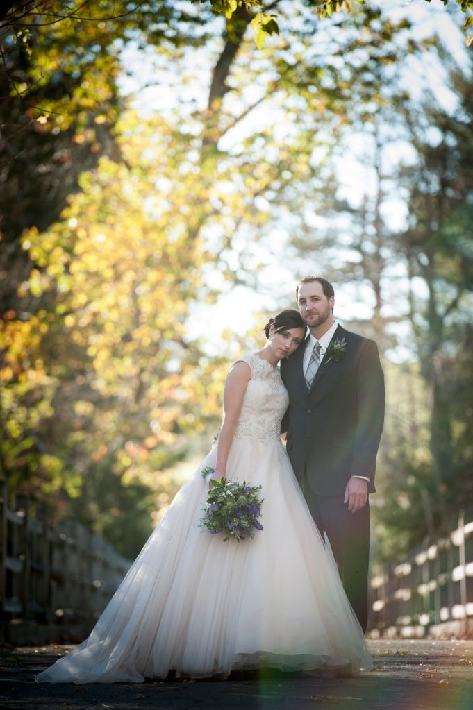 Ashley & Brandon's Wedding-391