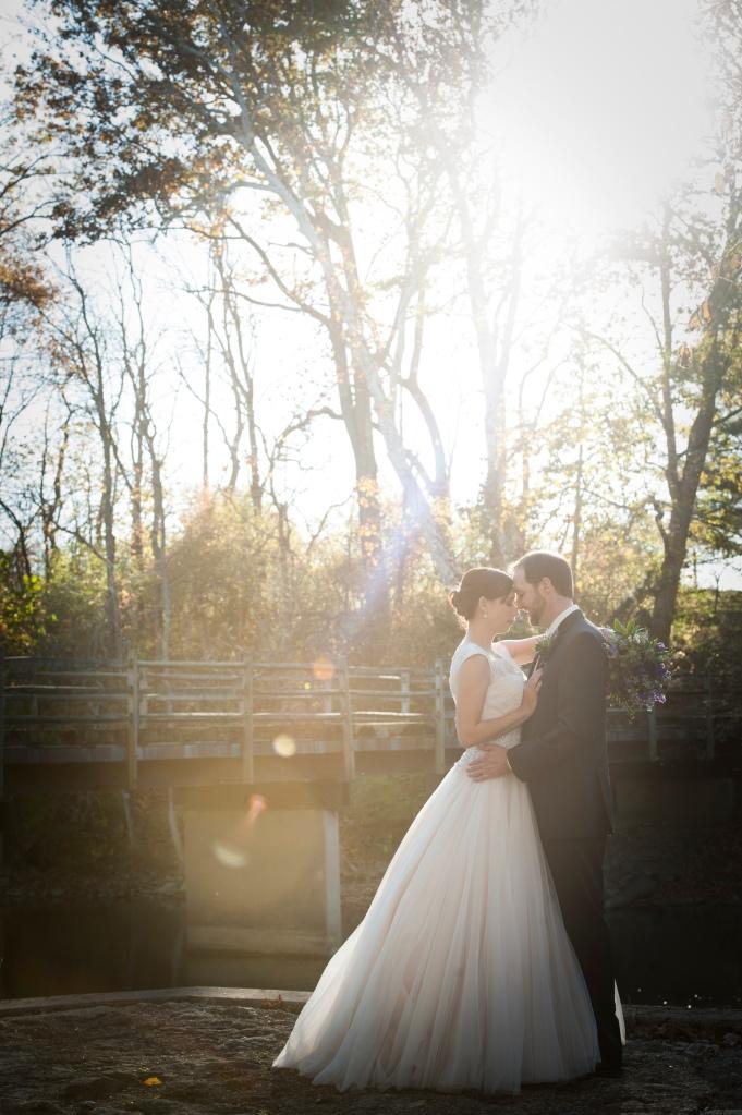 Ashley & Brandon's Wedding-410