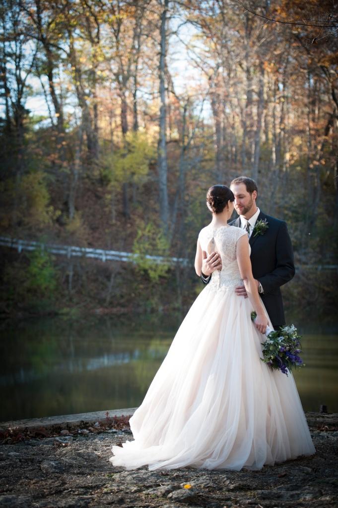 Ashley & Brandon's Wedding-429