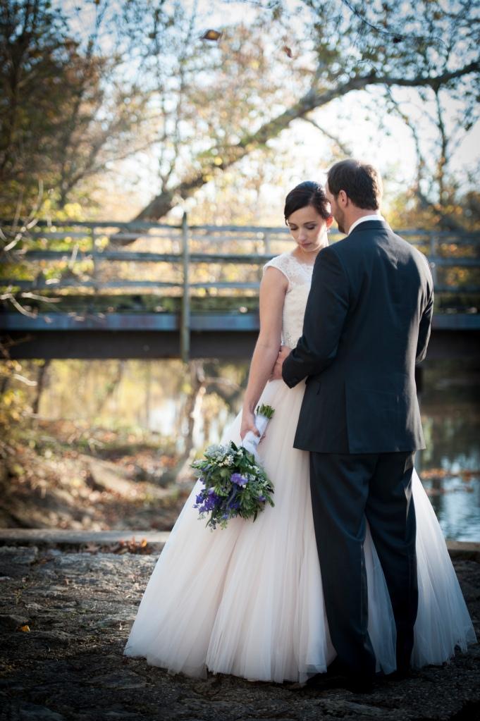 Ashley & Brandon's Wedding-441
