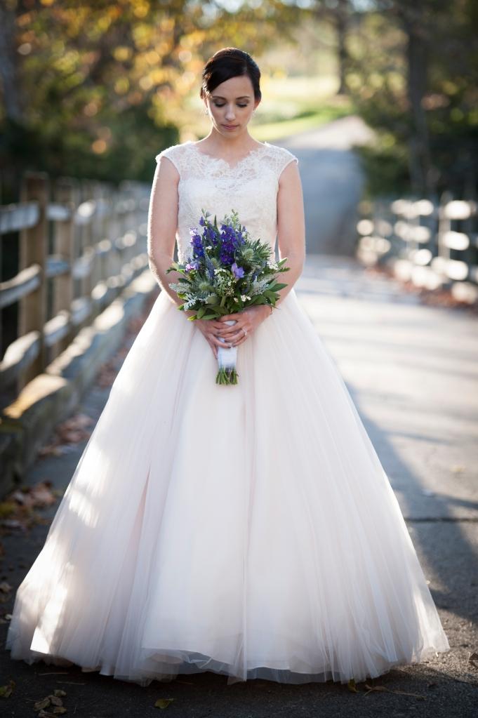 Ashley & Brandon's Wedding-472