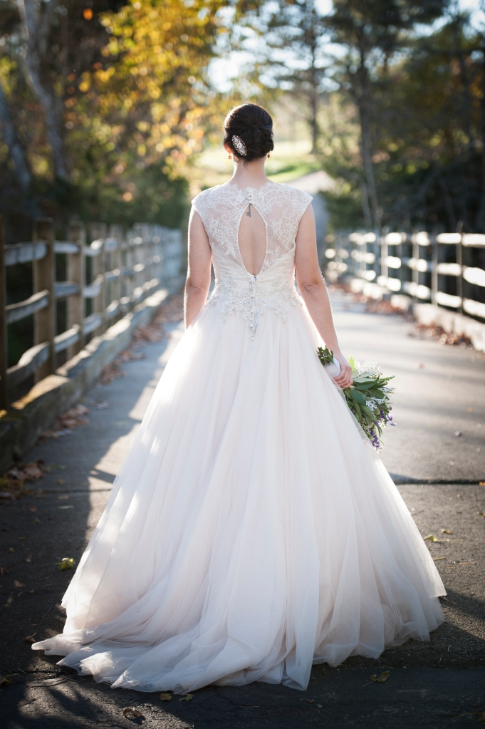 Ashley & Brandon's Wedding-479
