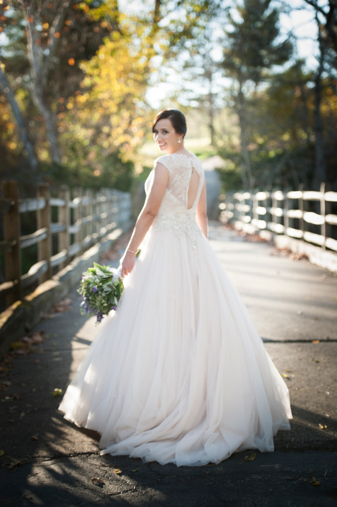 Ashley & Brandon's Wedding-484