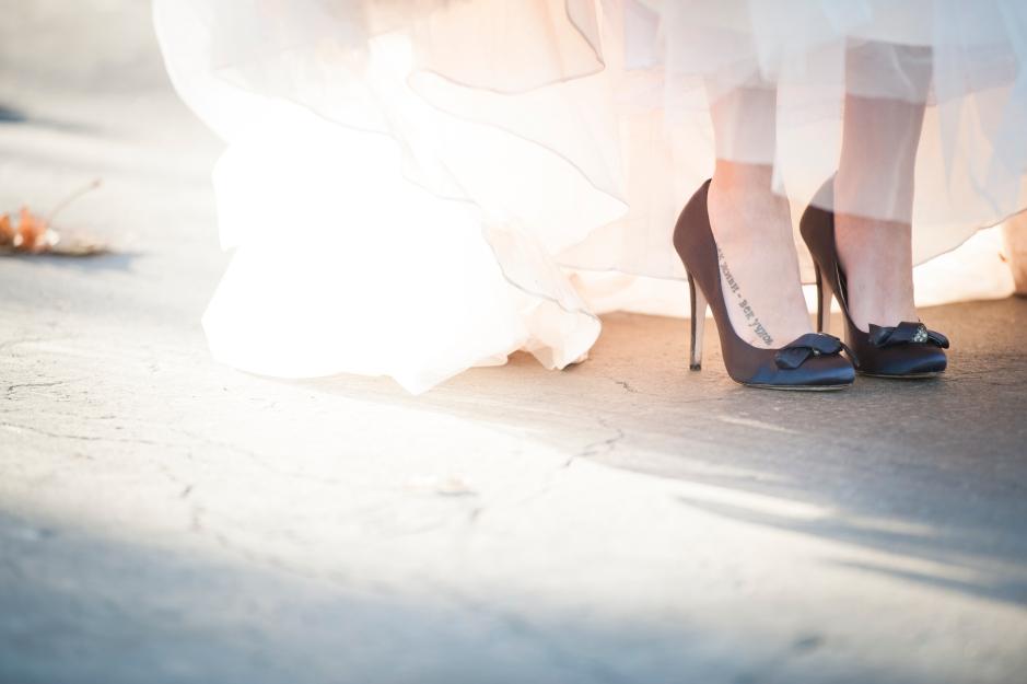 Ashley & Brandon's Wedding-517