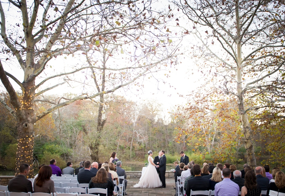 Ashley & Brandon's Wedding-707
