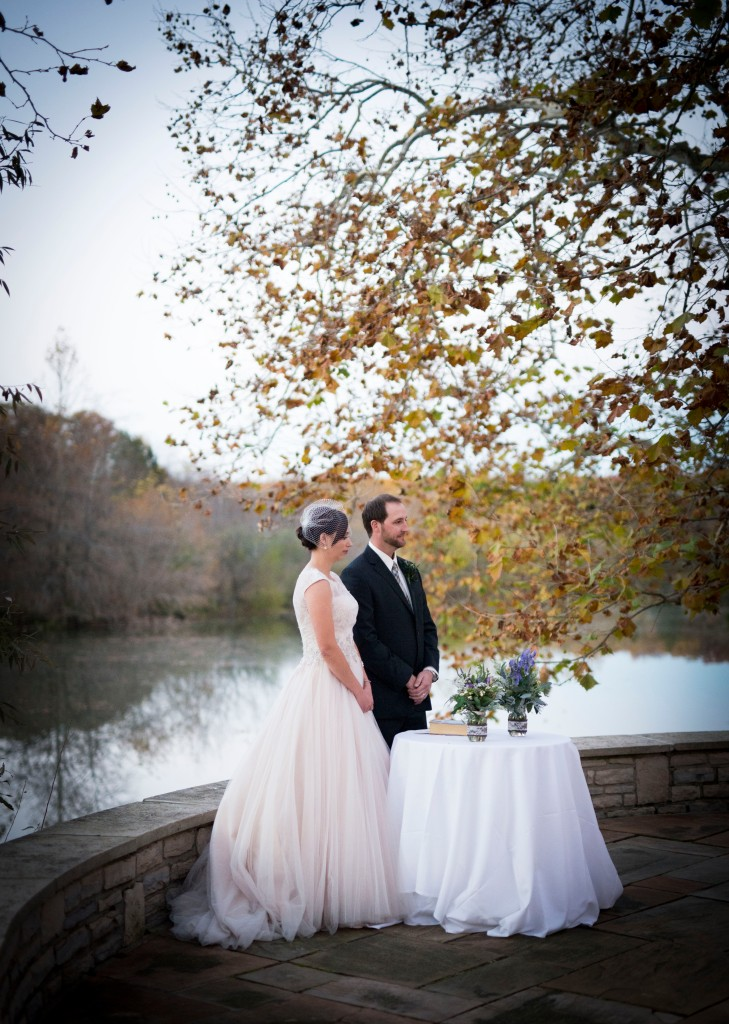 Ashley & Brandon's Wedding-764