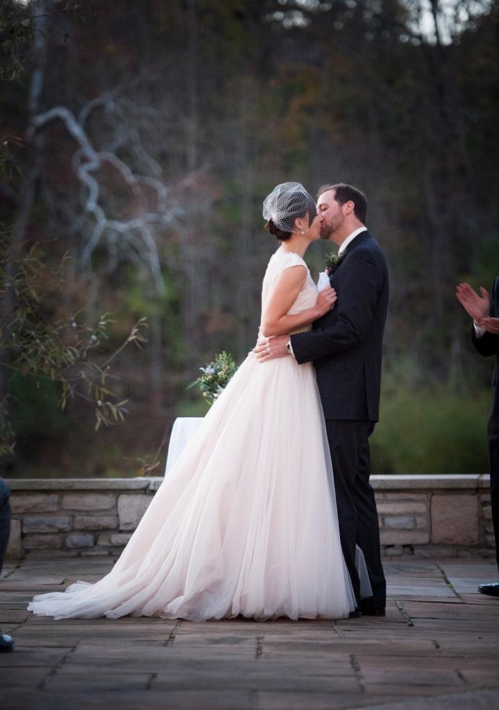 Ashley & Brandon's Wedding-802