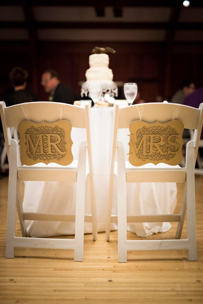 Ashley & Brandon's Wedding-965