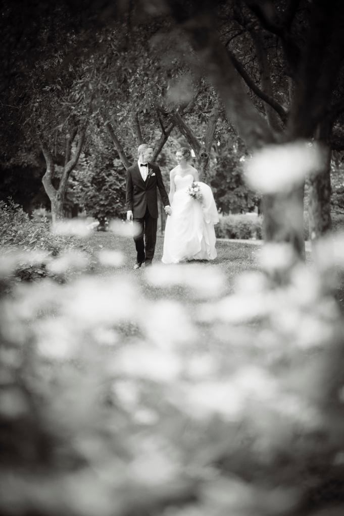 Emily & Brian-417